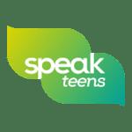 Logo-Speak-Teens-Society-Anglos