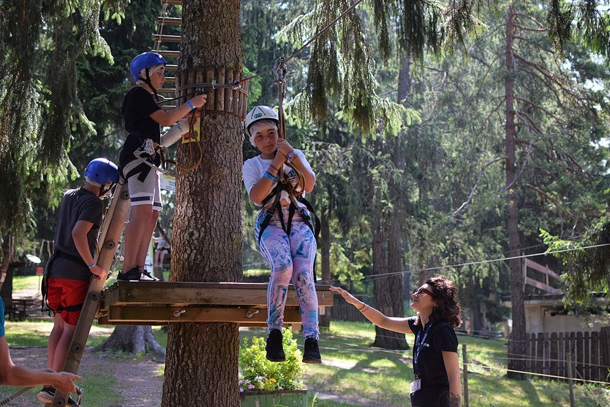 Teens-Home-Adventure-Highropes