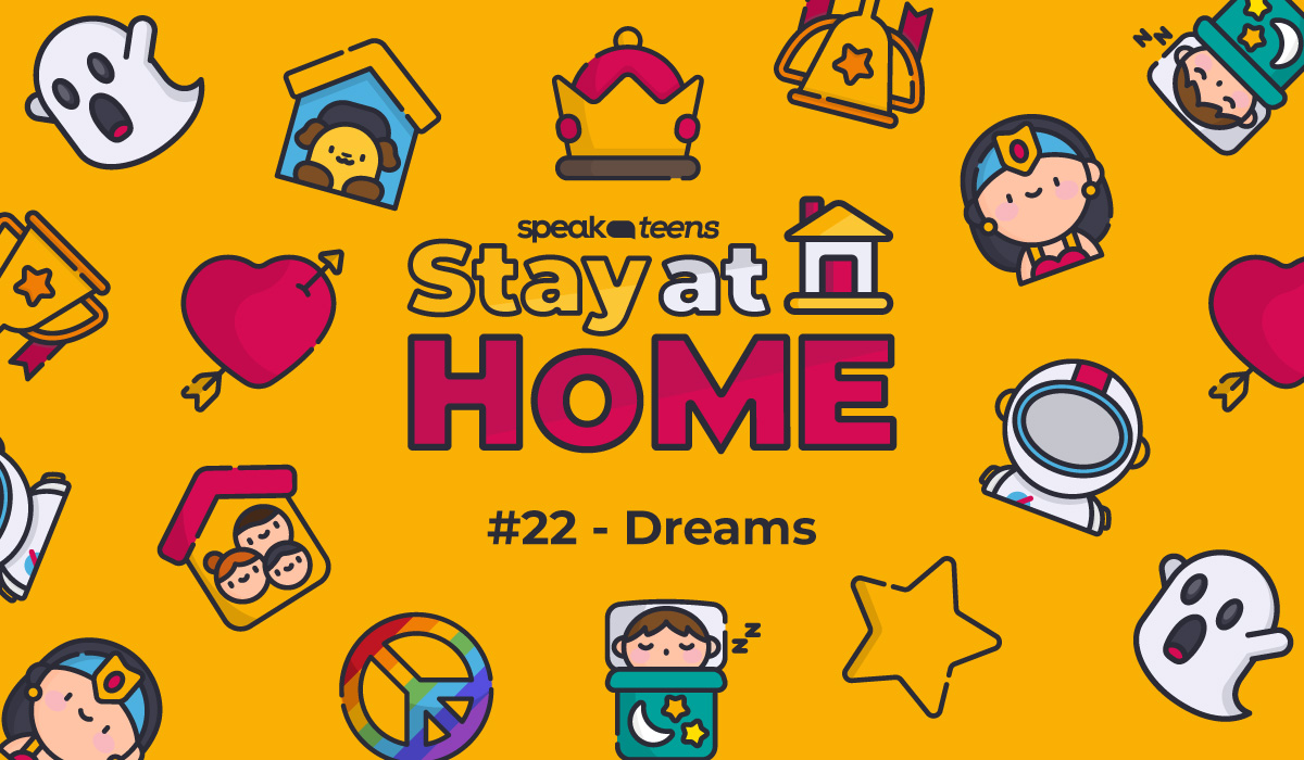 Speak-Teens-Stay-at-Home-22-Cover-Blog