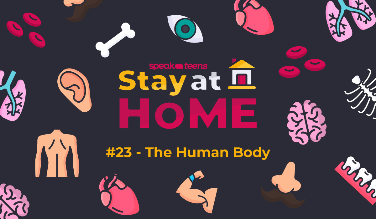 Speak-Teens-Stay-at-Home-23-Cover-Blog