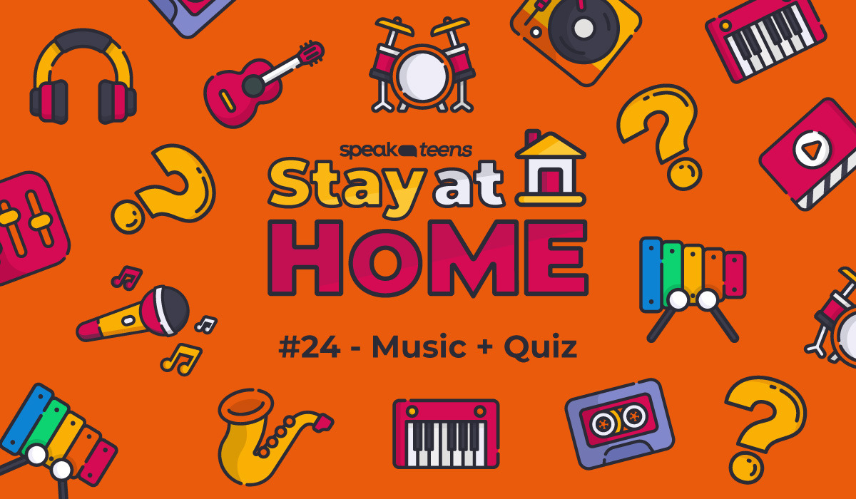 Speak-Teens-Stay-at-Home-24-Cover-Blog