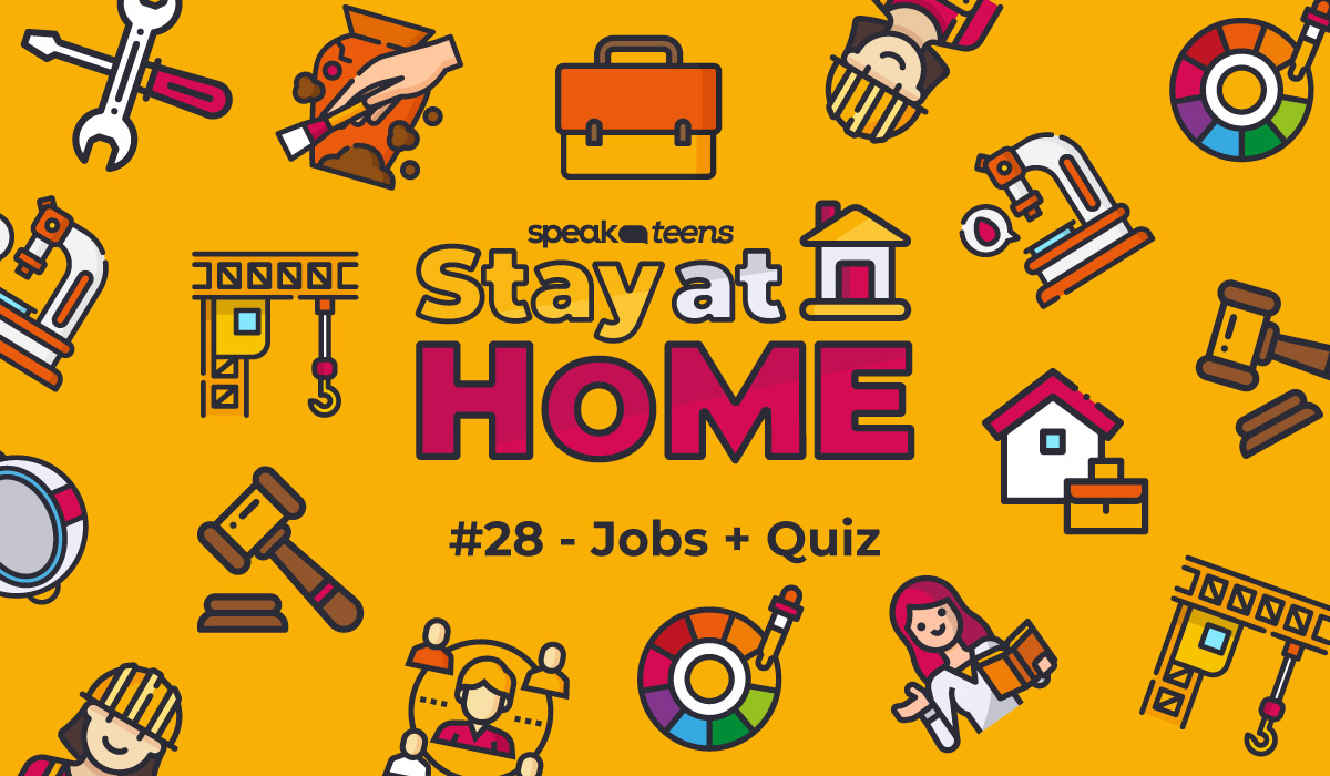 Speak-Teens-Stay-at-Home-28-Cover-Blog