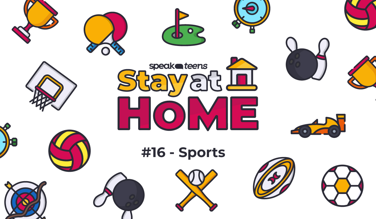 Speak-Teens-Stay-at-Home-16-Cover-Blog