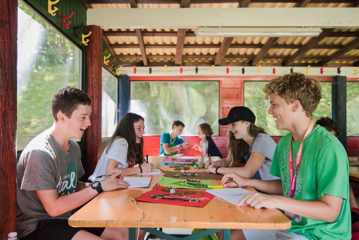 Speak-Teens-Discovery-communicazione-in-lingua-inglese