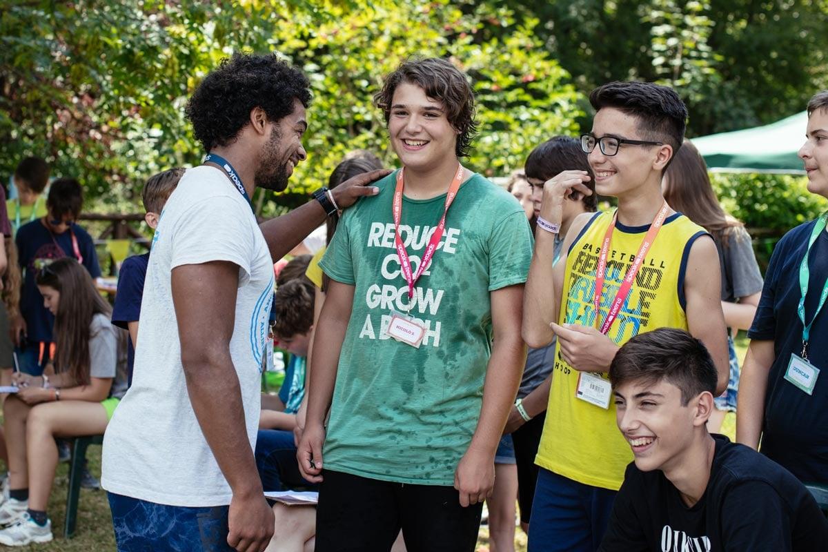 Speak-Teens-pasti