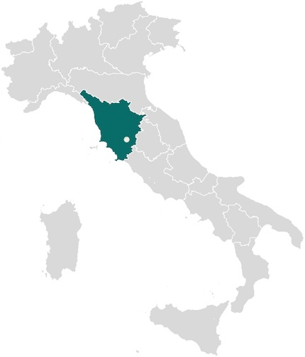 AS_Italy map_Green.jpg