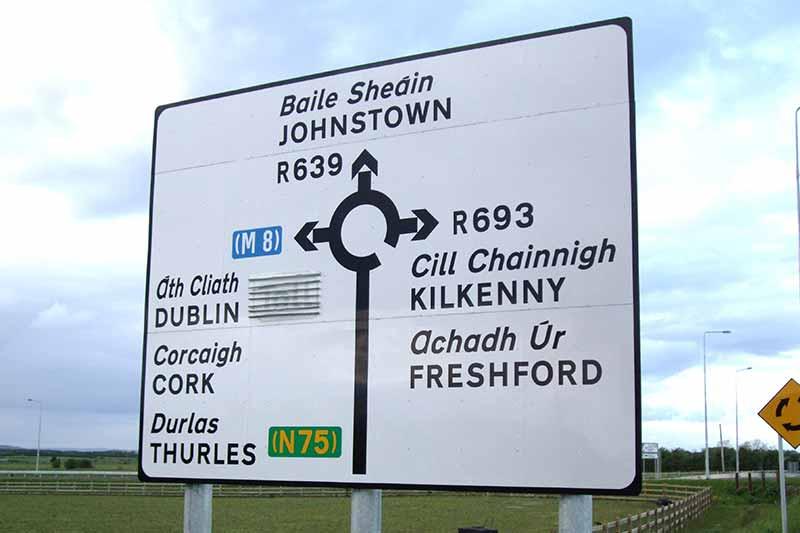 migliori siti di incontri gratuiti irlandesi cosa fare se stai uscendo con un alcolizzato