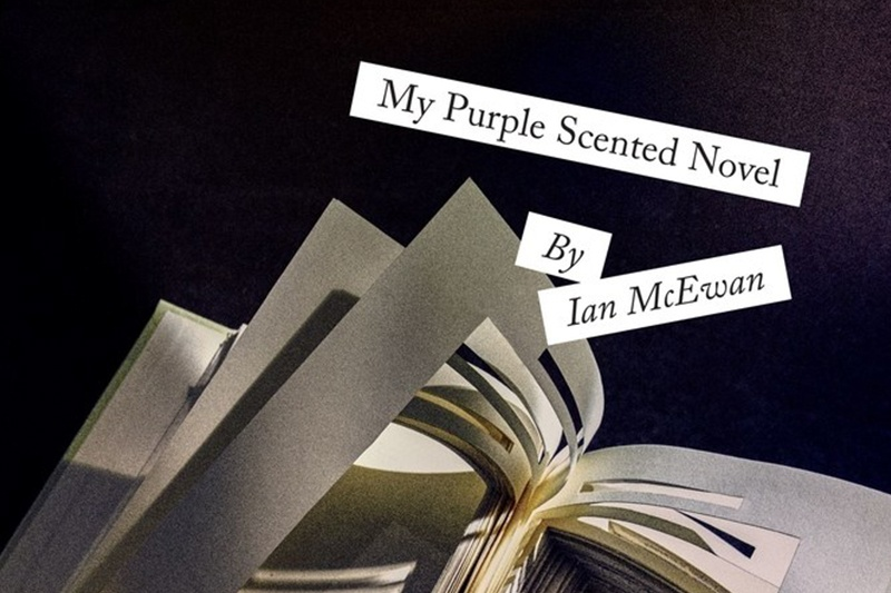My-Purple-Scented-Novel