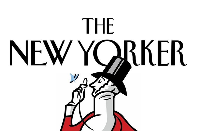 The-NewYorker