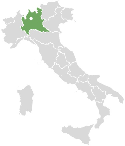 CB_Italy-map_LightGreen_Lombardia.jpg
