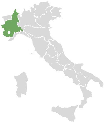 CB_Italy-map_LightGreen_Piemonte.jpg