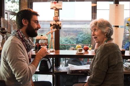 Speak - Un inglese fluente con conversazioni One-to-One
