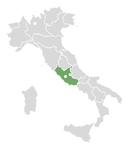 CB_Italy-map_Green_Tivoli