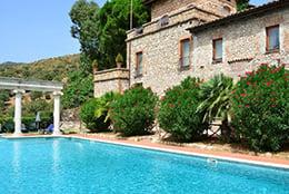 Speak-Location-Hotel-Torre-Sant-Angelo