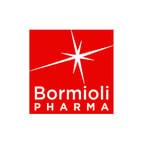 Logo_Testimonial_Bormioli-Pharma-hi