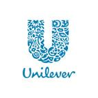 Logo_Testimonial_Unilever-hi2