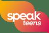 Logo-teens-clients-split