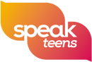 Logo-teens-clients-split
