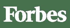 Forbes_Logo_White