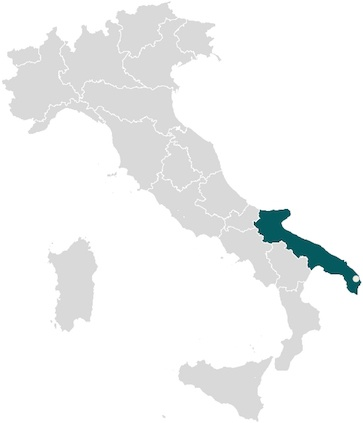 MAP_test2.jpg