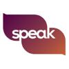 The Speak Team