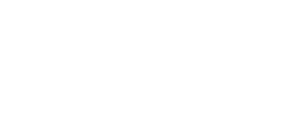 US-TODAY-WHITE