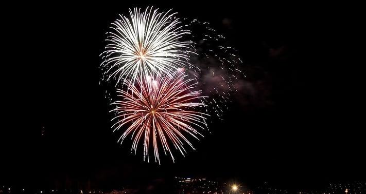 fireworks-650298_1920-115293-edited-851111-edited-914285-edited.jpg