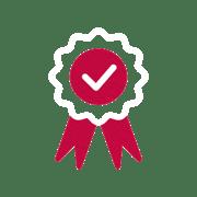 icone certificazione linguistica TRinty & CAmbridge