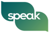 speak-logo-v.png