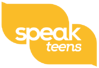 logo-speak-teens-enghish-adventure