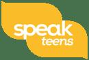 logo-speak-teens-enghish-adventure