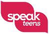 logo-speak-teens-enghish-discovery