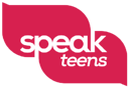 logo-speak-teens-enghish-discovery