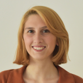 Izia Mergola