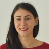 Simona Ciccolella