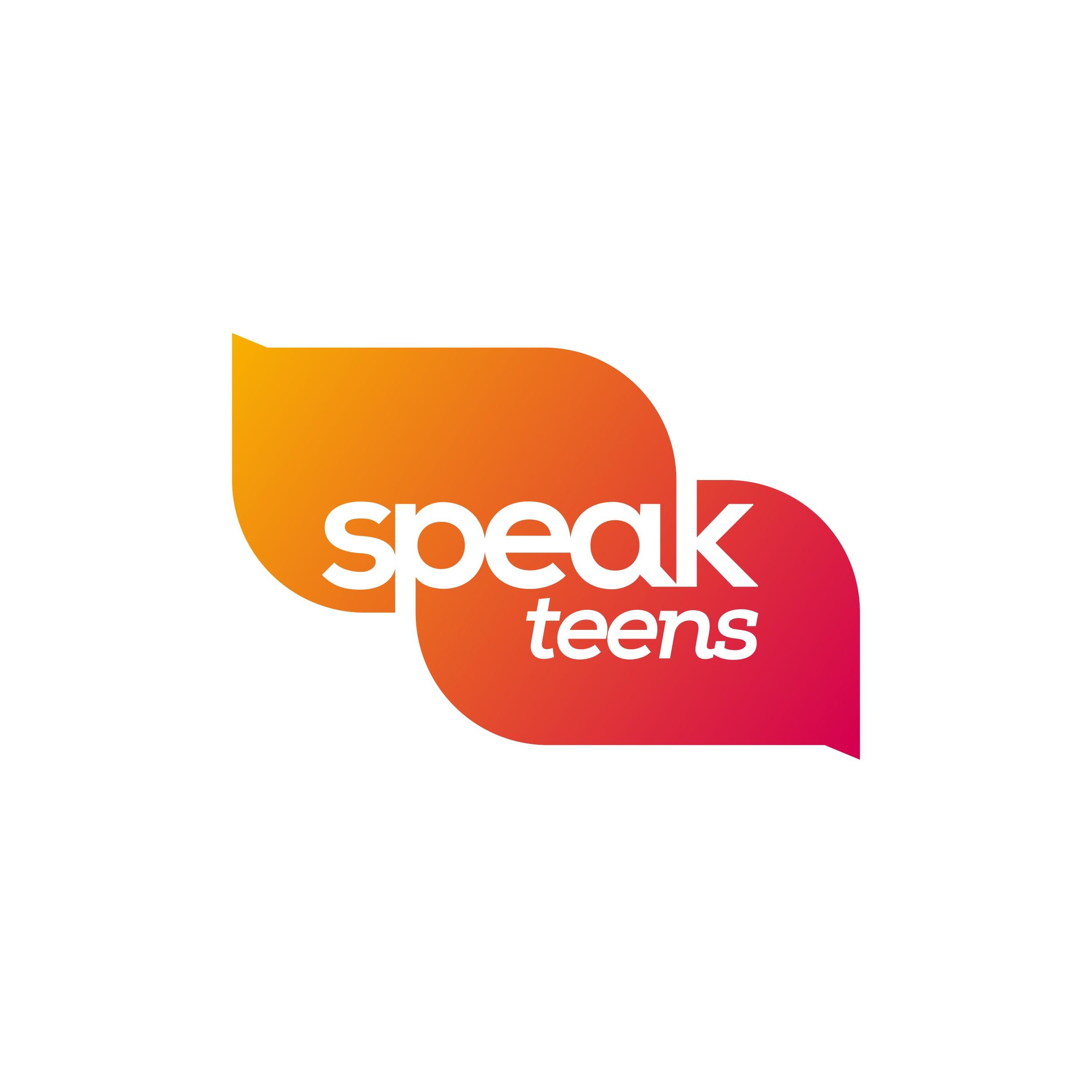 The Speak Teens Team